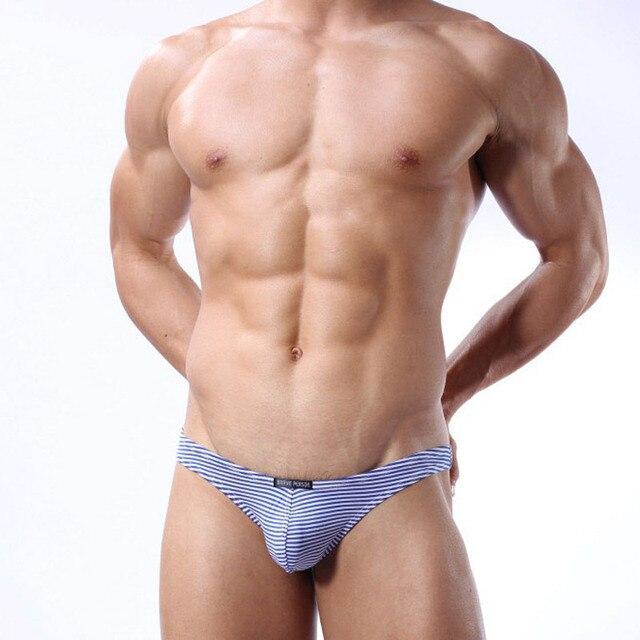 man string g Bikini