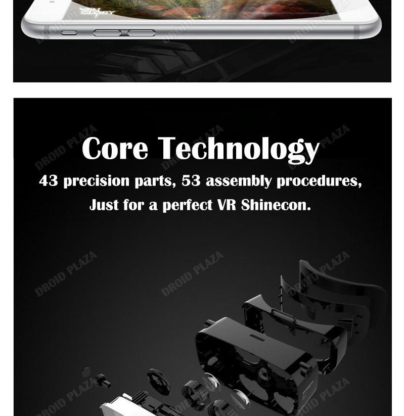 DP-VR-SHINECON_09