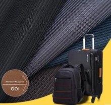 bazin riche getzner patchwork ankara fabric,Textile hollandais,twill oxford for sofa luggage handbag Curtains, pillow,K005