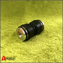Rear air suspension/For B.uick Regal/Air suspension/rubber airspring airlift/shock absorber/pneumatic parts/air suspension