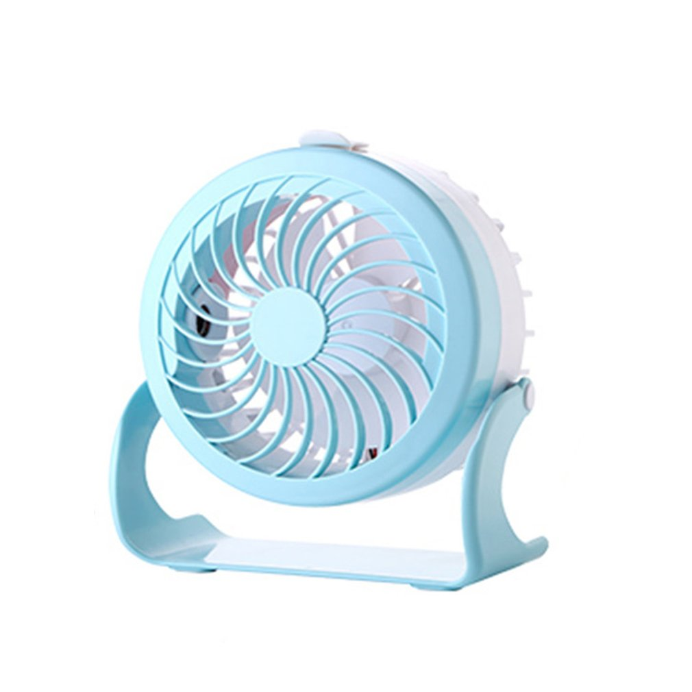 Mini Cool Fan Cute And Lovely Fan Fast Cooling Dual Wind Types USB Charging Fan With Spray Outdoor Cooling FanMini Cool Fan Cute And Lovely Fan Fast Cooling Dual Wind Types USB Charging Fan With Spray Outdoor Cooling Fan