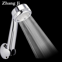 Nov Update Chrome ABS Shower Head Big Rain Shower Head Water Saving Showerheads