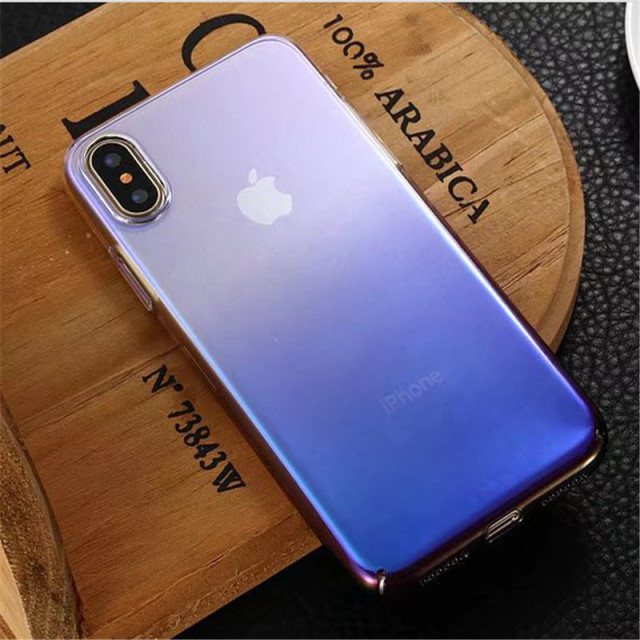 coque iphone 7 x