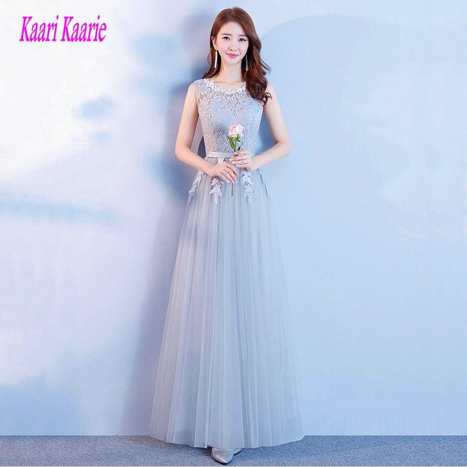 fde37c6ada943 Evening Gown Dresses Long - PostParc