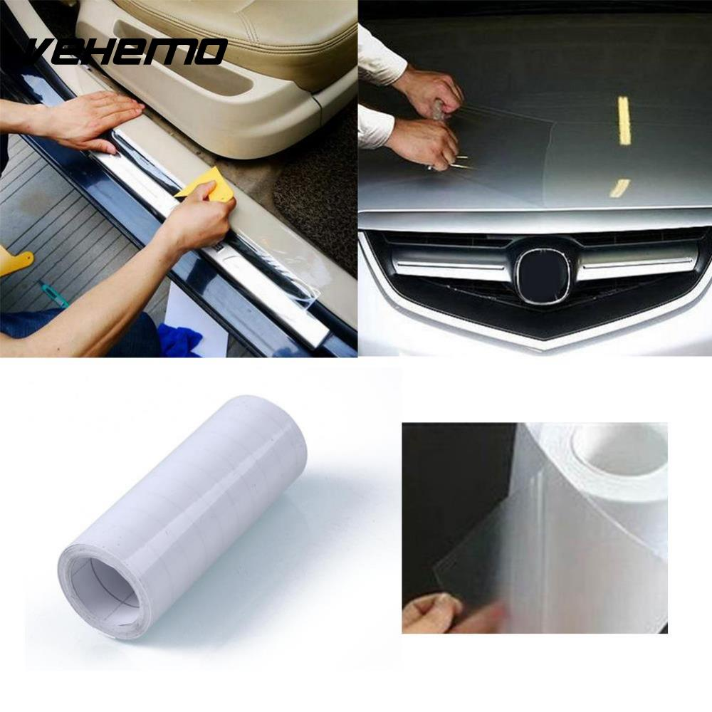 3-meters-rhino-leather-skin-car-bumper-hood-paint-protect-sticker-decal-protective-film-vinyl-clear-transparent-car-styling