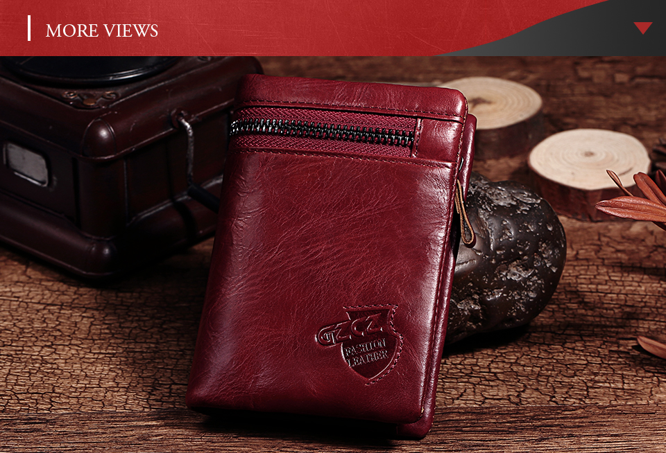 women-wallet-page-red_13