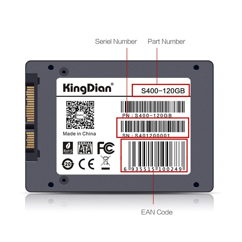 S400-120GB-02