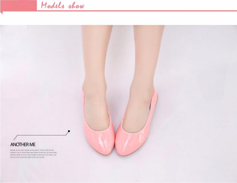 girl leather shoe-14