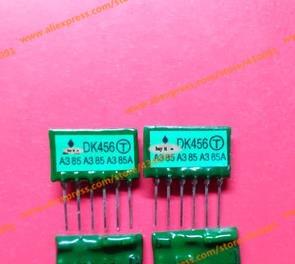 Livraison gratuite DK456 nouveau moduleLivraison gratuite DK456 nouveau module