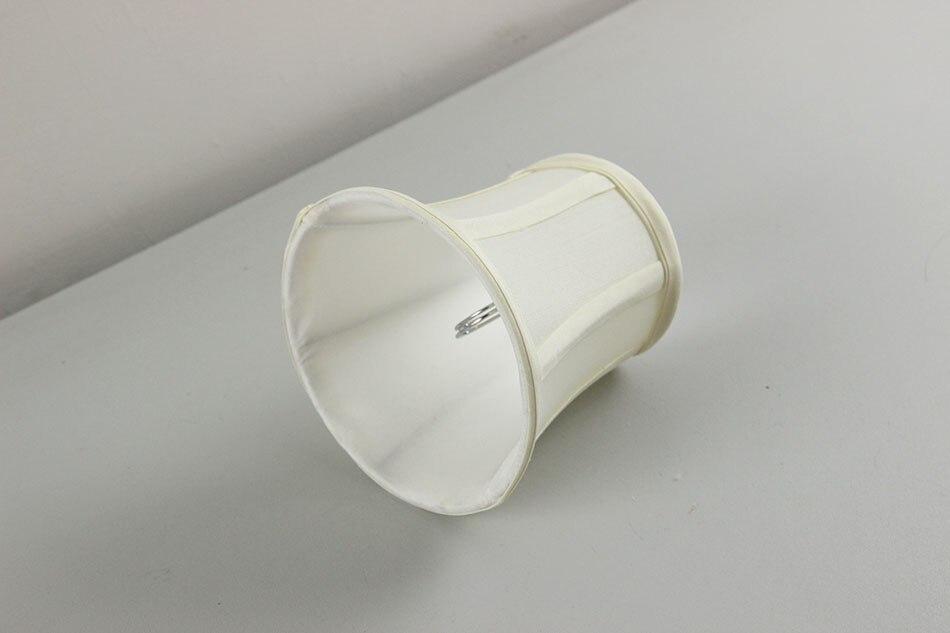 Mini Lampenschirme Für Kronleuchter ~ Andelier mini japanischen lampe schatten kronleuchter mini
