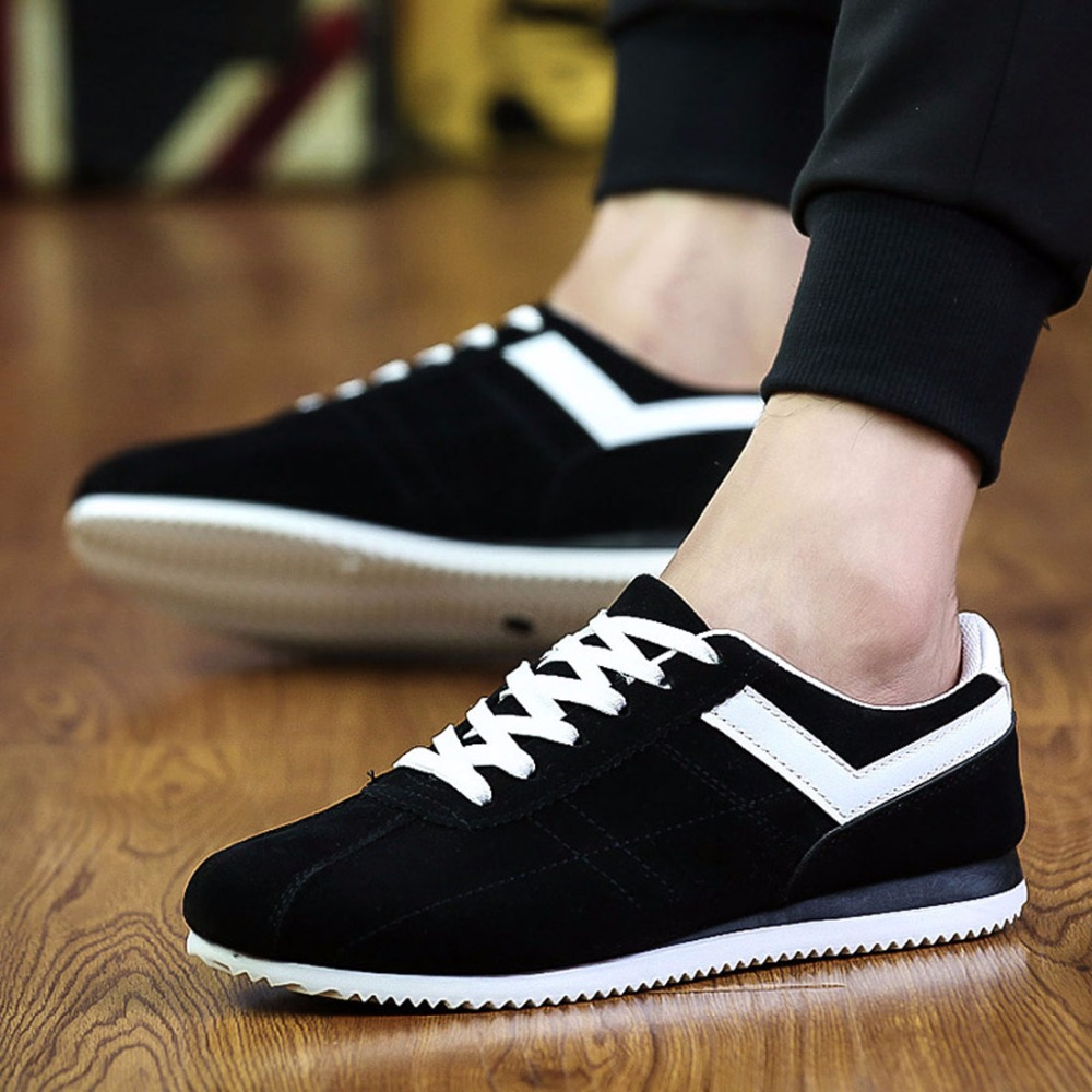 korean fashion men shoes wwwpixsharkcom images