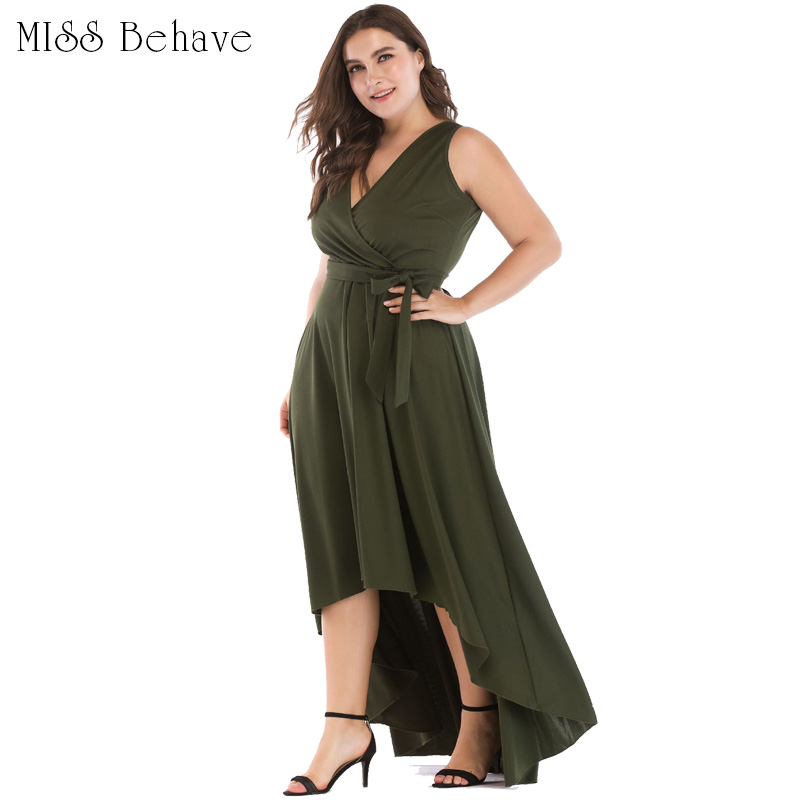 bc6e213f91 Buy empire waist dress plus size maxi and get free shipping on ...