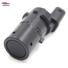 YAOPEI New PDC Parking Radar Sensor C2C29376 Park Assist Sensor For Jaguar X S Type XJR XJ8 XK8 XKR Super V8 Vanden Plas