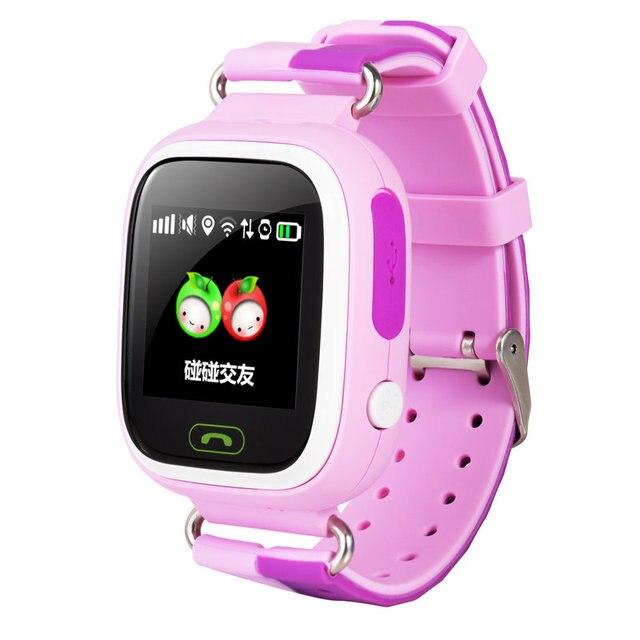 Смарт-телефон-часы шагомер мягкий ремешок часы ВОДИТЬ детей WeChat спортивные мужчины и женщины студенты слушают говоря след