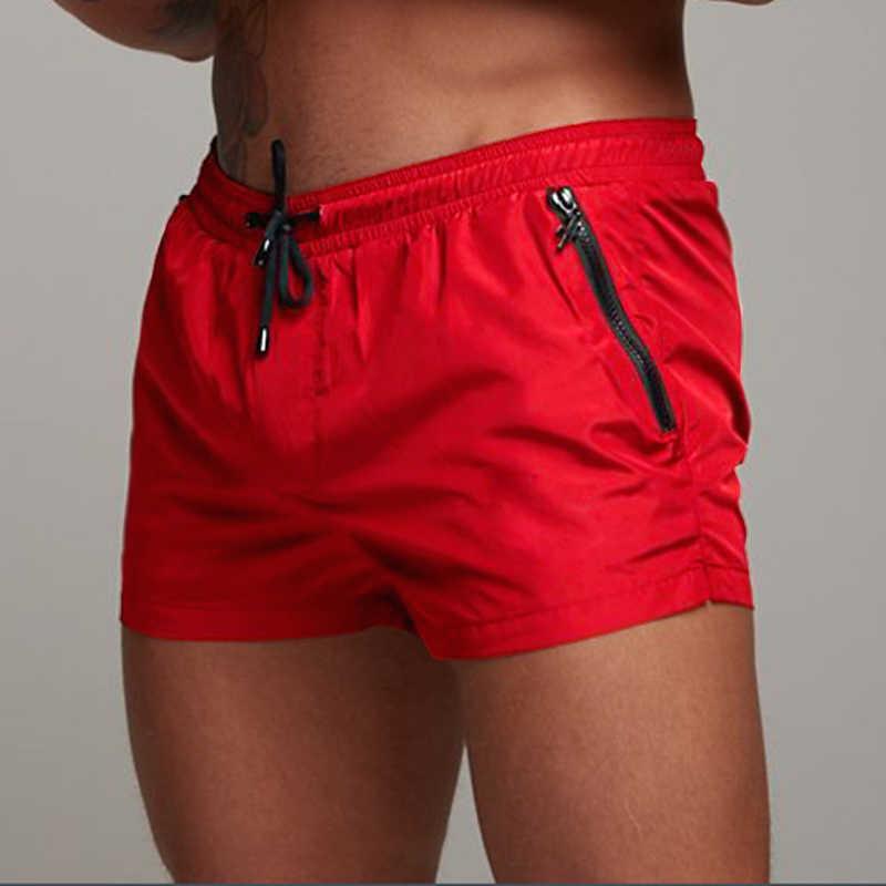 Mới Gợi Cảm Nữ, có Áo Quần Bơi Quần Sịp Boxer Quần Short Áo Tắm Quần Lót sunga nóng Quần Short Đi Biển họa tiết Mặc Đi Biển