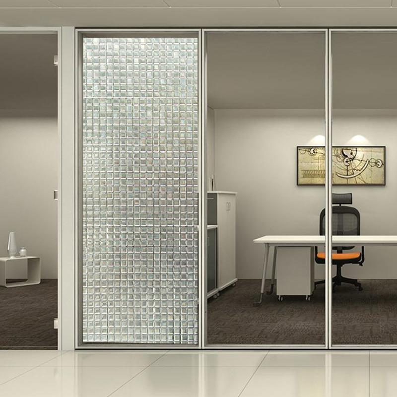 Aliexpress Com Buy Hot Sale Window Film Stained Glass