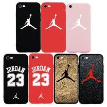 new air jordan logo jump soft