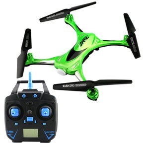 JJRC H31 Waterproof Drone With