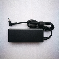 19 5V 4 62A 90W 4 5x3 0mm Power Supply AC Adapter Laptop Charger For HP