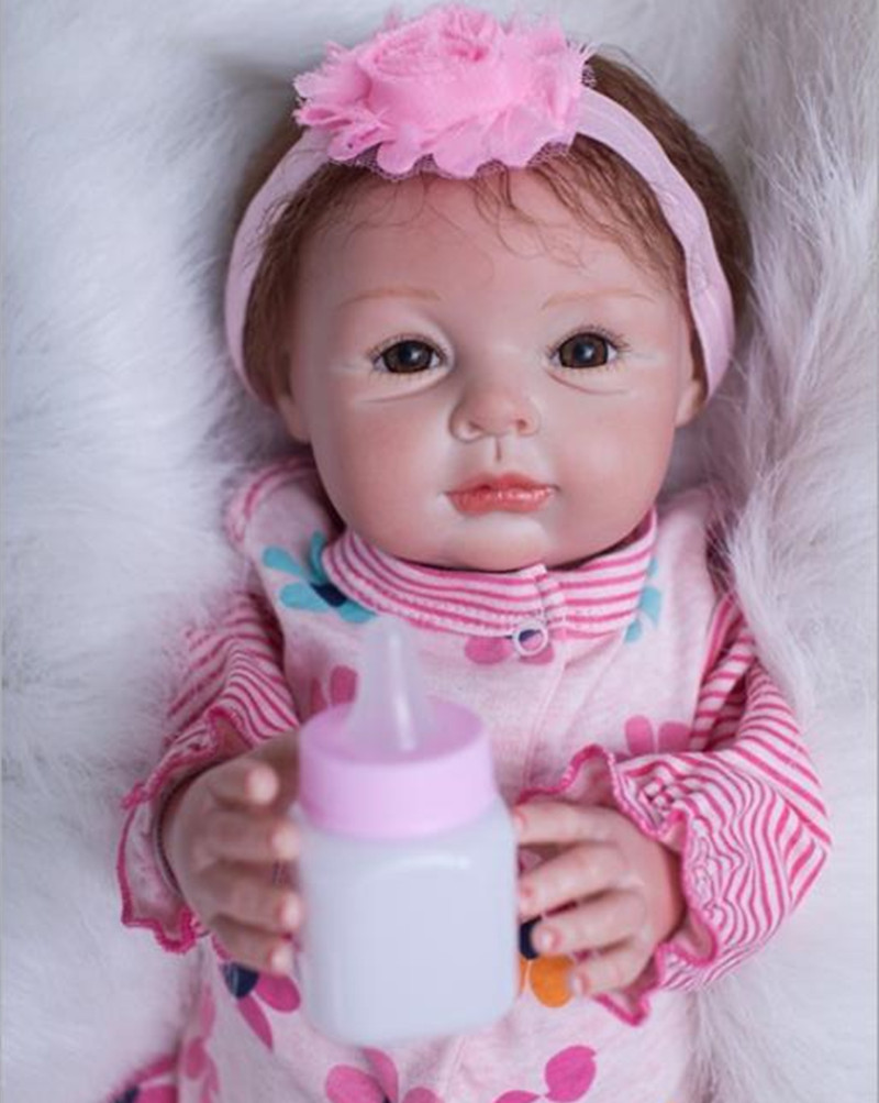 2016 NEW Hot Sale Sale Lifelike Reborn Baby Doll Bebe  : 2016 NEW Hot Sale Lifelike Reborn Baby Doll Bebe Reborn very Soft Silicone Vinyl Fashion Doll from sites.google.com size 800 x 1003 jpeg 143kB