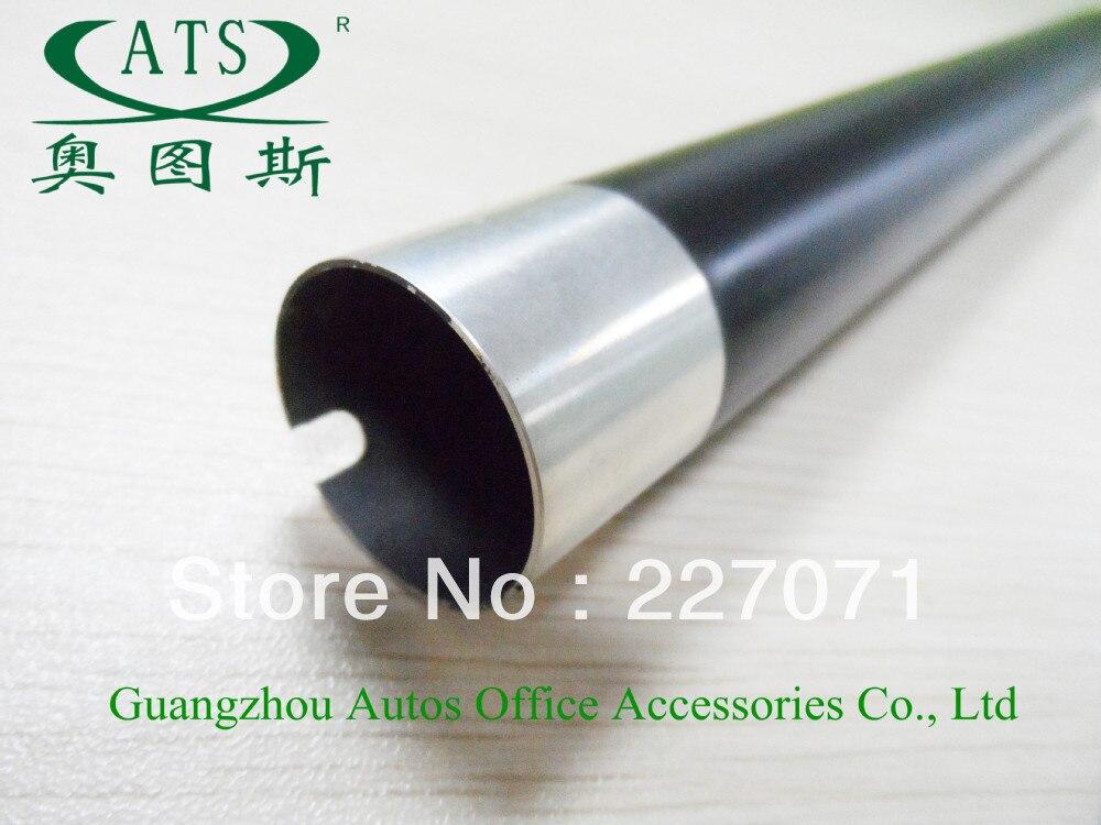 Competitive price printer upper fuser roller for Panasonic KX803 813 853 852 858 811 888 228 778 roller line roller ballpen roller for - title=