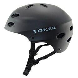 Professional cycling helmet mountain road bicycle helmet bmx extreme sports bike skating hip hop dh helmet.jpg 250x250