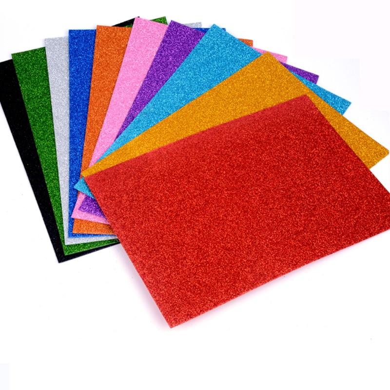 Properties of Polyethylene and Polystyrene Essay Sample