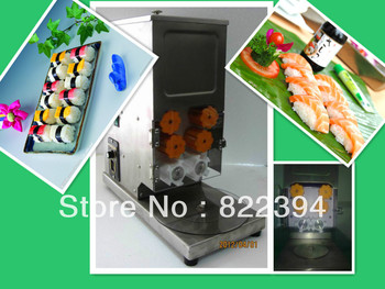 Горячая продажа Суши рис ролл формовочная машина Суши производитель