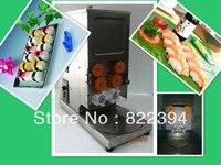 Hot sale sushi rice roll molding machine sushi maker