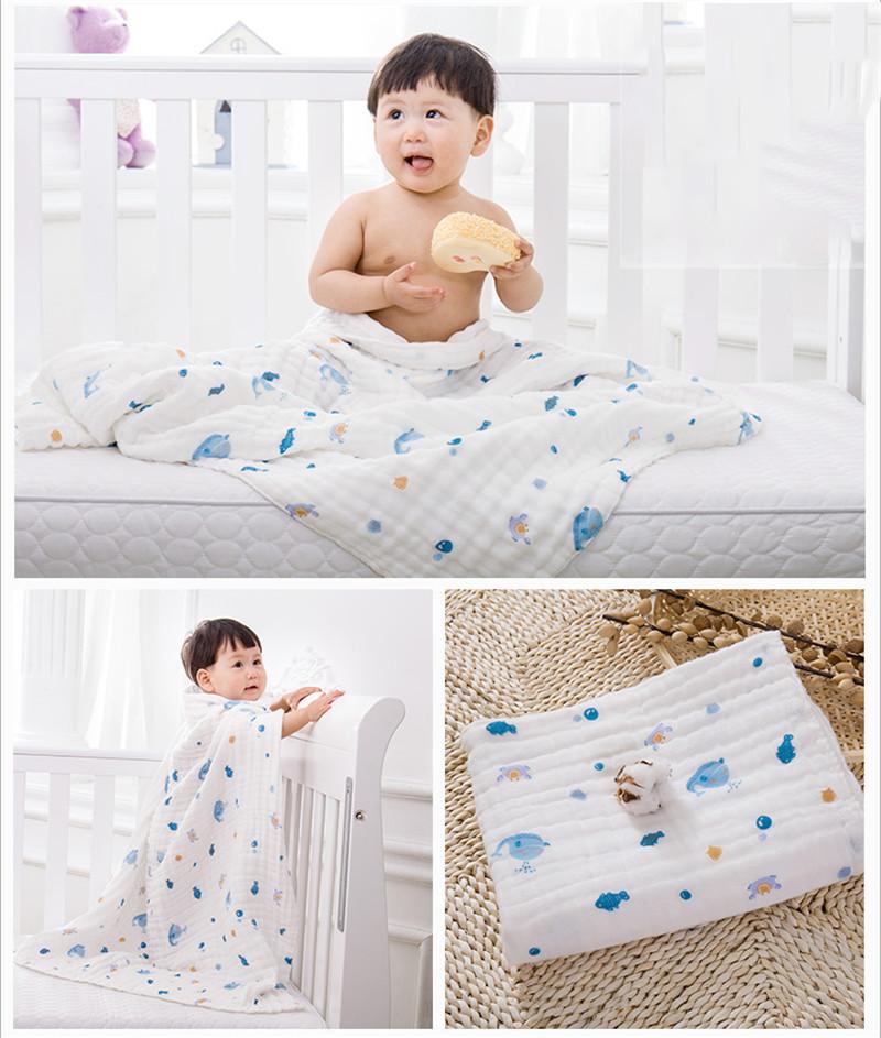 Baby Towel (14)
