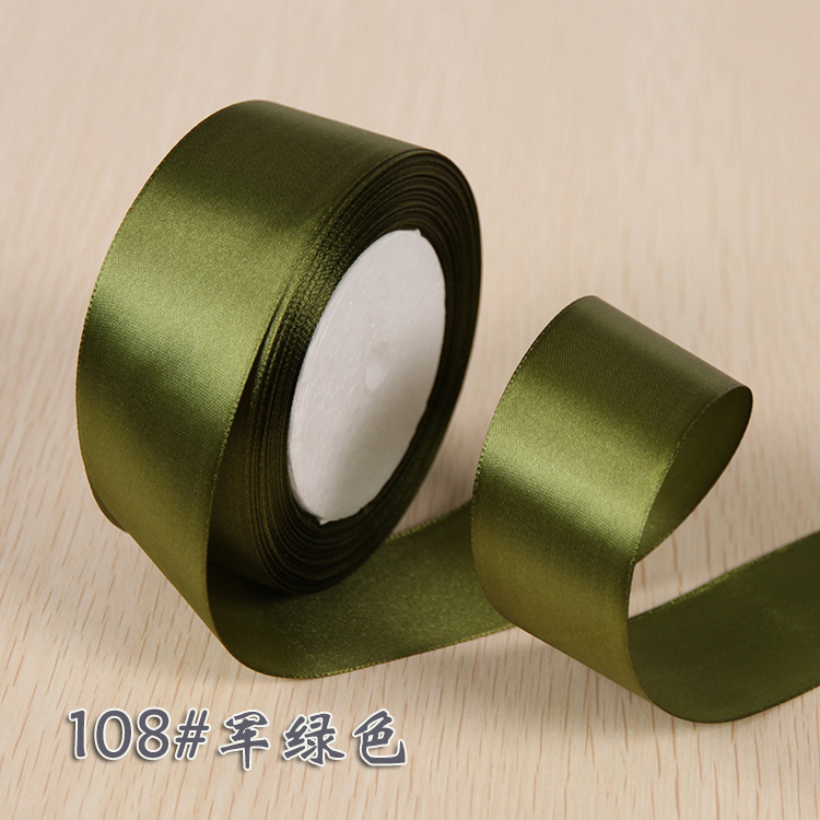 HTB1rBzzaAvoK1RjSZFwq6AiCFXa1 6mm 1cm 1.5cm 2cm 2.5cm 4cm 5cm Satin Ribbons DIY Artificial Silk Roses Crafts Supplies Sewing Accessories Scrapbooking Material