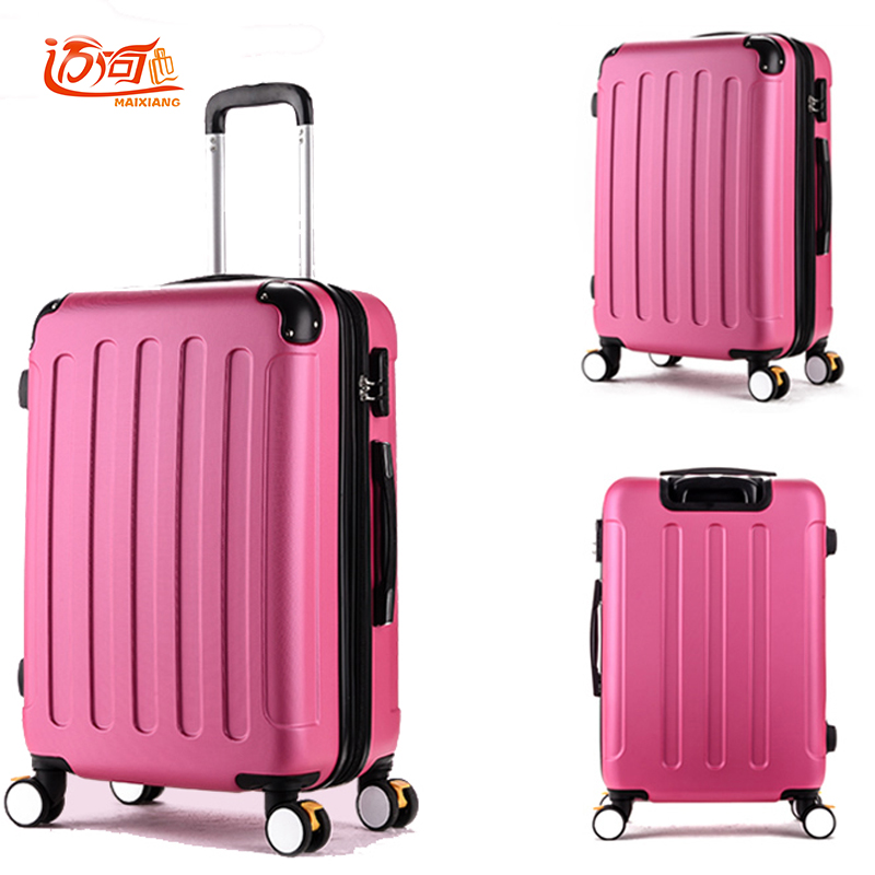 Compare Prices on Luggage Girls- Online Shopping/Buy Low Price ...
