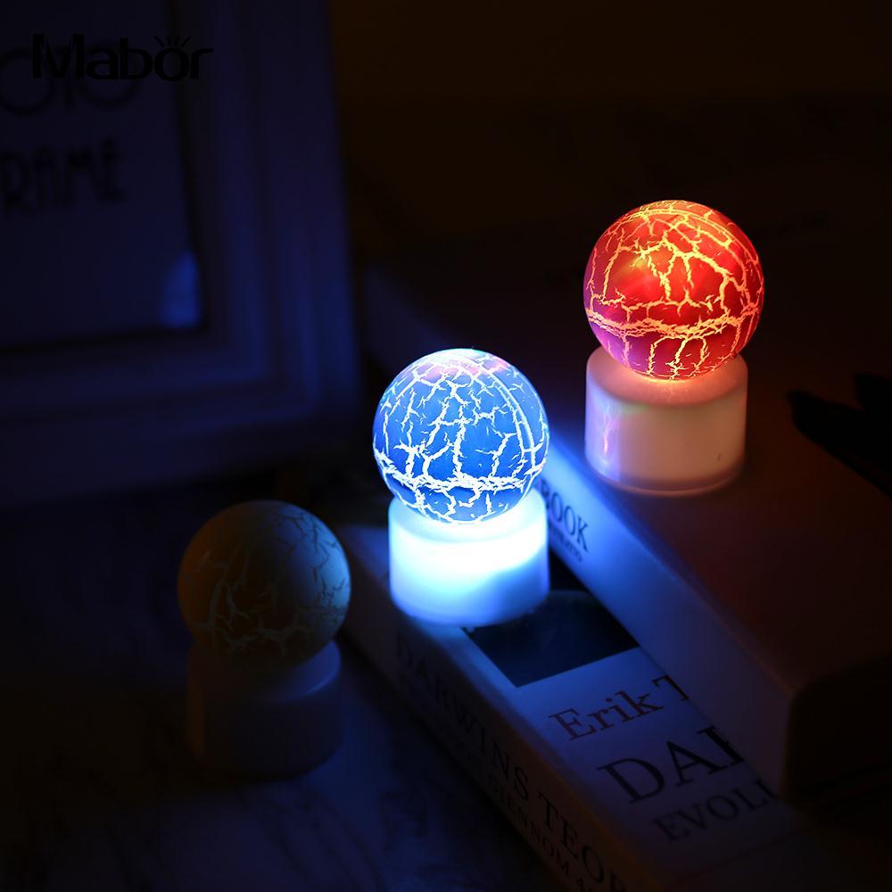 LED Light LED Night Light Night Light Lamp Christmas Creative Xmas Tree Exquisite