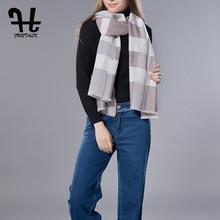 FURTALK 100% Lambswool Women Oversized Large Scarf Shawl Reversible Woolen Scarf spring Shawl Blanket Warm Shawl Wrap Scarf