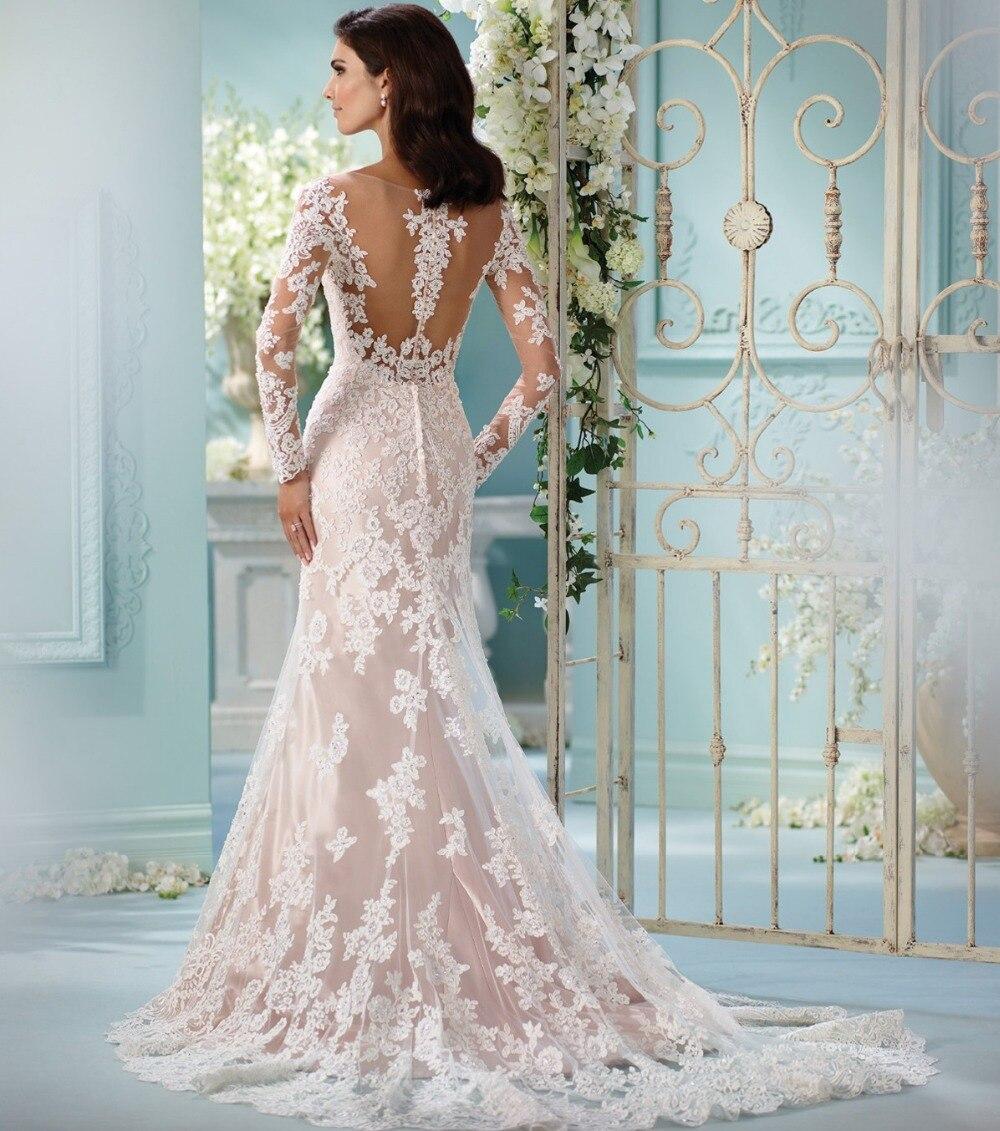Promoción de Sexy Wedding Dress Diamonds - Compra Sexy Wedding Dress ...
