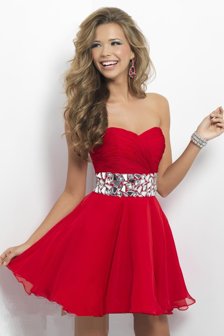 Popular Cocktail Dresses Wholesalers-Buy Cheap Cocktail Dresses ...