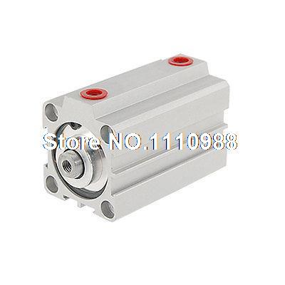 Piston Rob 32mm Bore 50mm Stroke SDA Thin Air Cylinder piston
