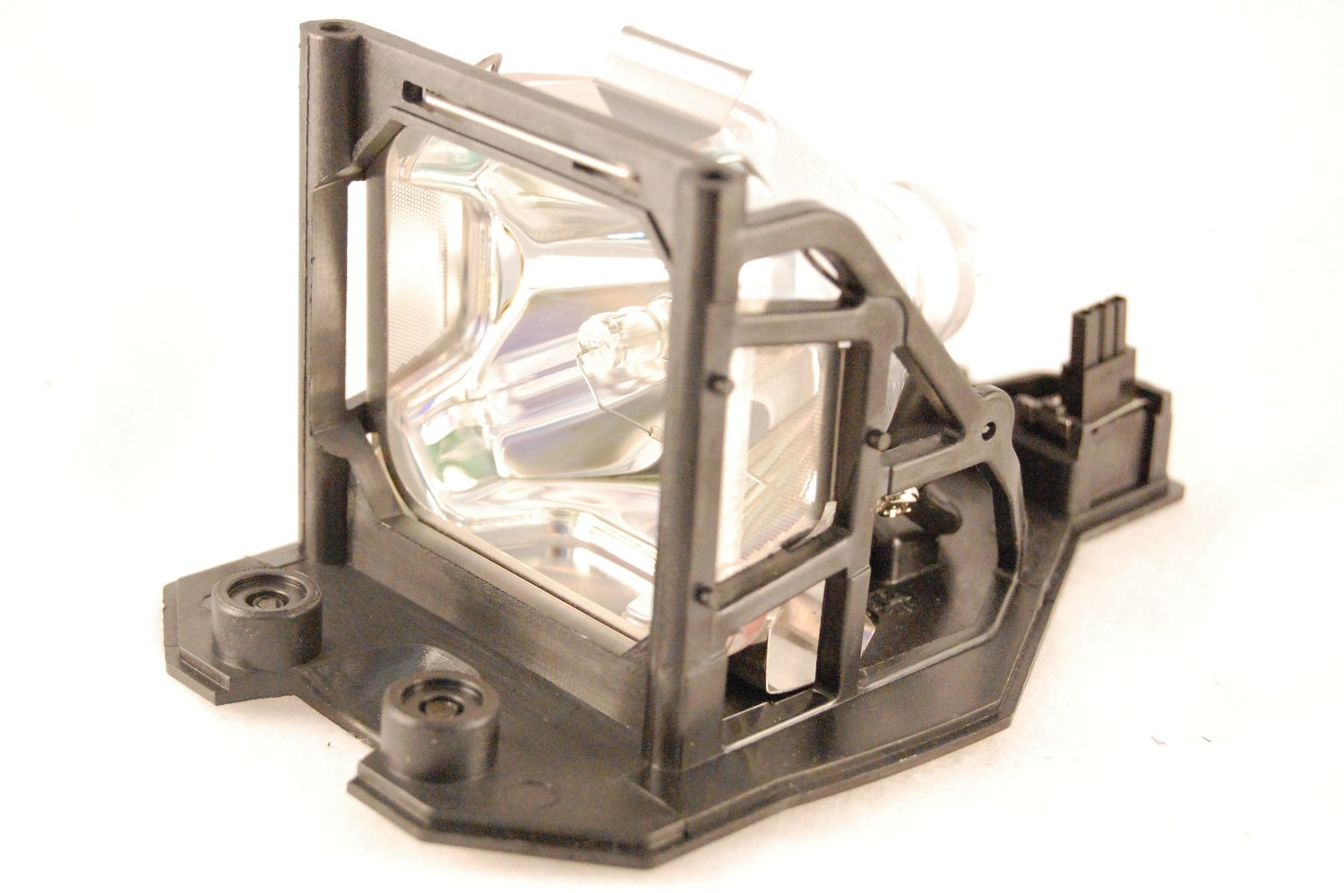 SP-LAMP-007 SPLAMP007 GLH-253 for Infocus LP250 Projector Lamp Bulb With housing