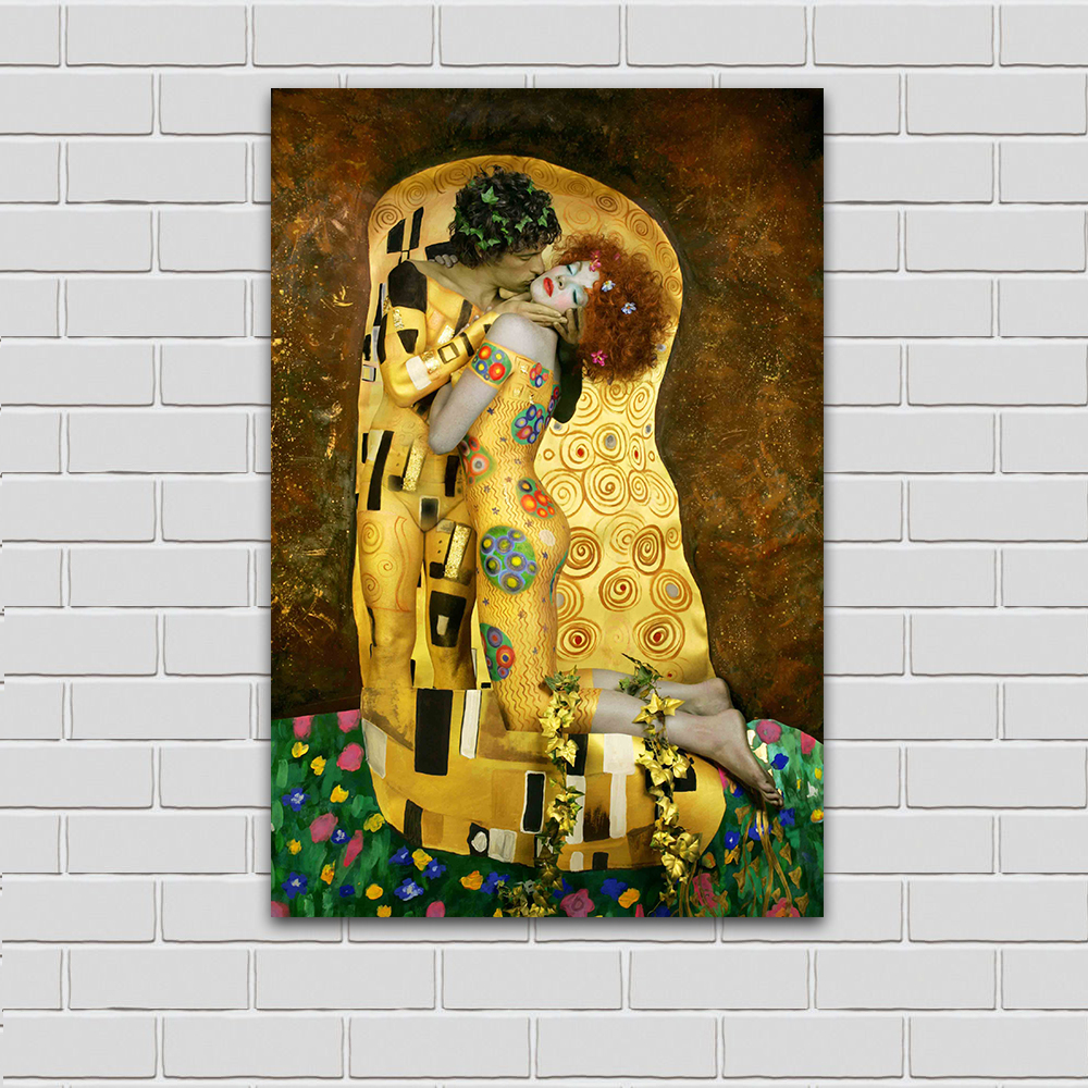 Modern Wall Pictures Canvas Prints Wall Decorations Living Room ...