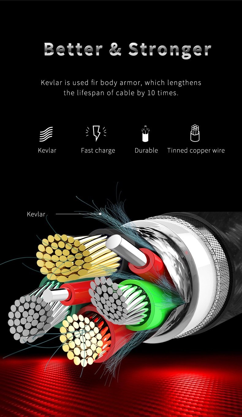 hi tensile cable for iphone (10)
