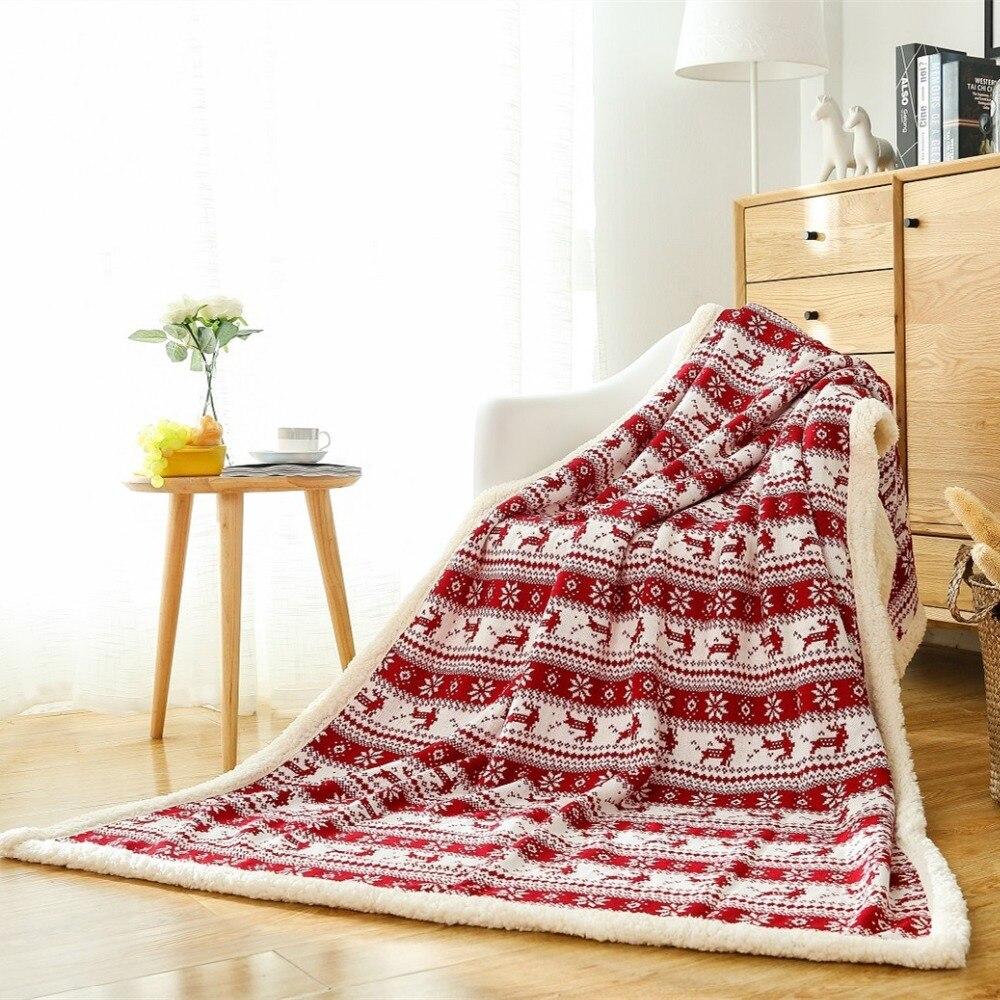 Worldwide delivery kids weighted blanket in NaBaRa Online
