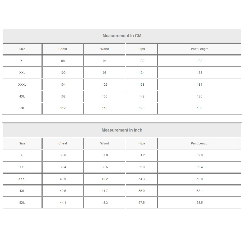 Sexy Jumpsuits And Rompers For Women Plus Size Clothing Summer European  Style New Loose High Waist Elegant Jumpsuit Hot Sale 5XL-in Jumpsuits from  Women s ... 26d58aab3765