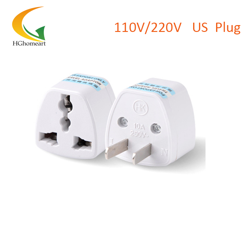 Popular 110v Ac Outlet Buy Cheap 110v Ac Outlet Lots From China 110v Ac Outlet Suppliers On