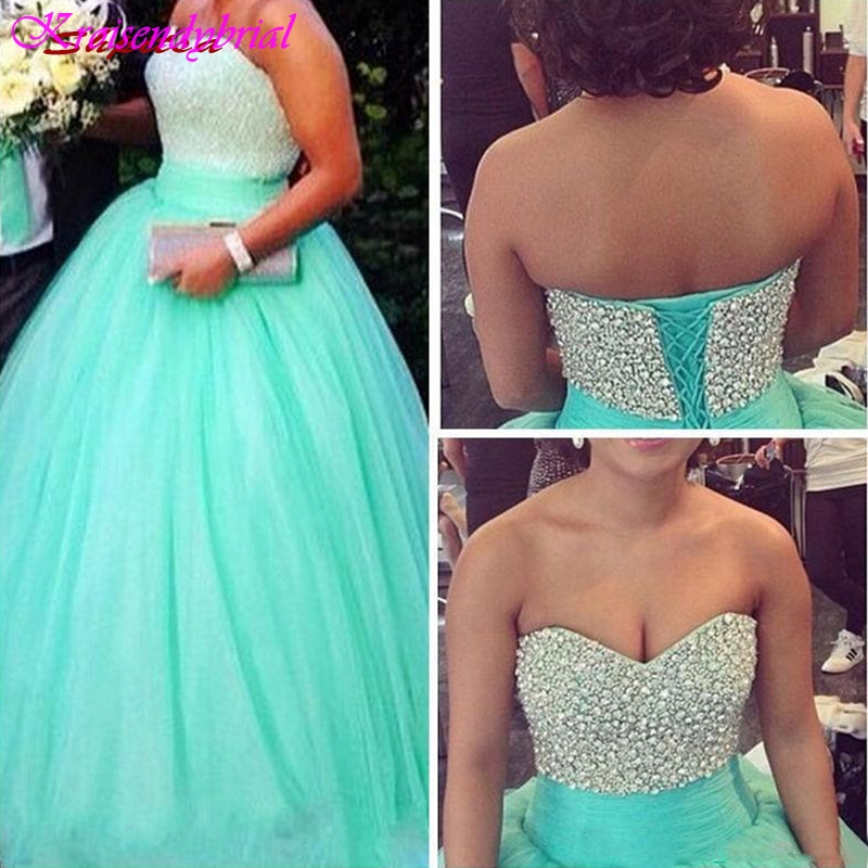 SQM054 Robe De Soiree Luxury Blue Evening Dresses Sexy Low Back Bow Simple Elegant Prom Formal Dresses 2019 Custom Made