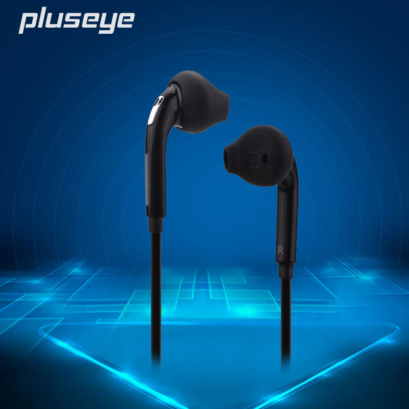 3.5MM Sport running headset  In-ear Earphone Noise Cancelling Headset with Mic for Xiaomi iPhone Samsung Huawei HTC LG headset 4 1 wireless bluetooth headphone noise cancelling sport stereo running earphone fone de ouvido for xiaomi iphone huawei
