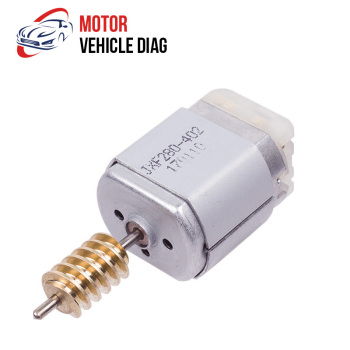 Latest ESL/ELV Motor Steering Lock Wheel Motor for Mercedes-Benz W204 W207 W212 Free Shipping image