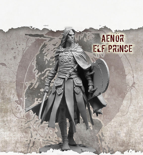 1/24 75MM Ancient Man Warrior Stand 75MM   Resin Figure Model Kits Miniature Gk Unassembly Unpainted