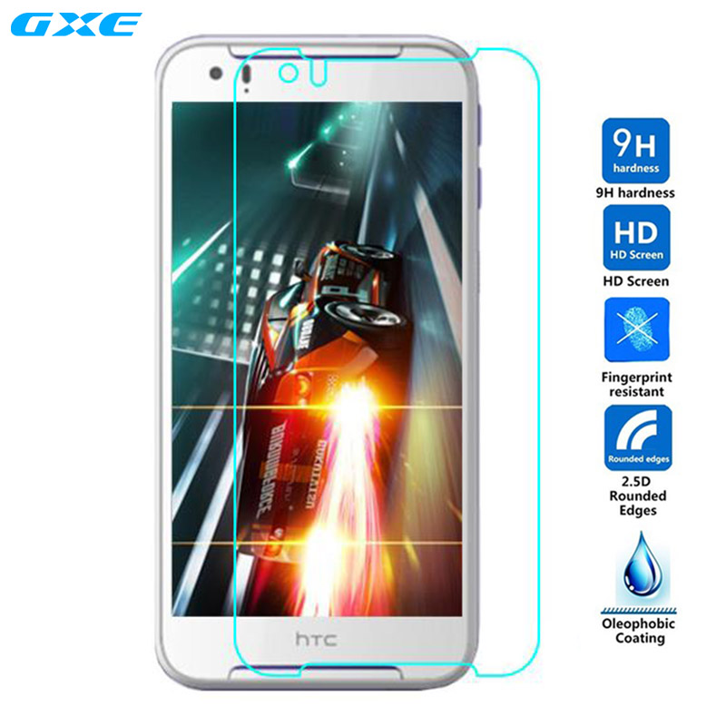 Toughened Protective Film for Mobile Screen 25 PCS for Oneplus 3T Fingerprint Proof Full Screen Tempered Glass Film yf