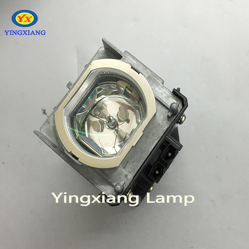 Selling Well Projector Lamp With Housing 23040021 For Eiki Projector LC-XIP2600 LC-XDP3500 23040021 original bare lamp with housing for eiki lc xdp3500 lc xip2600 projector