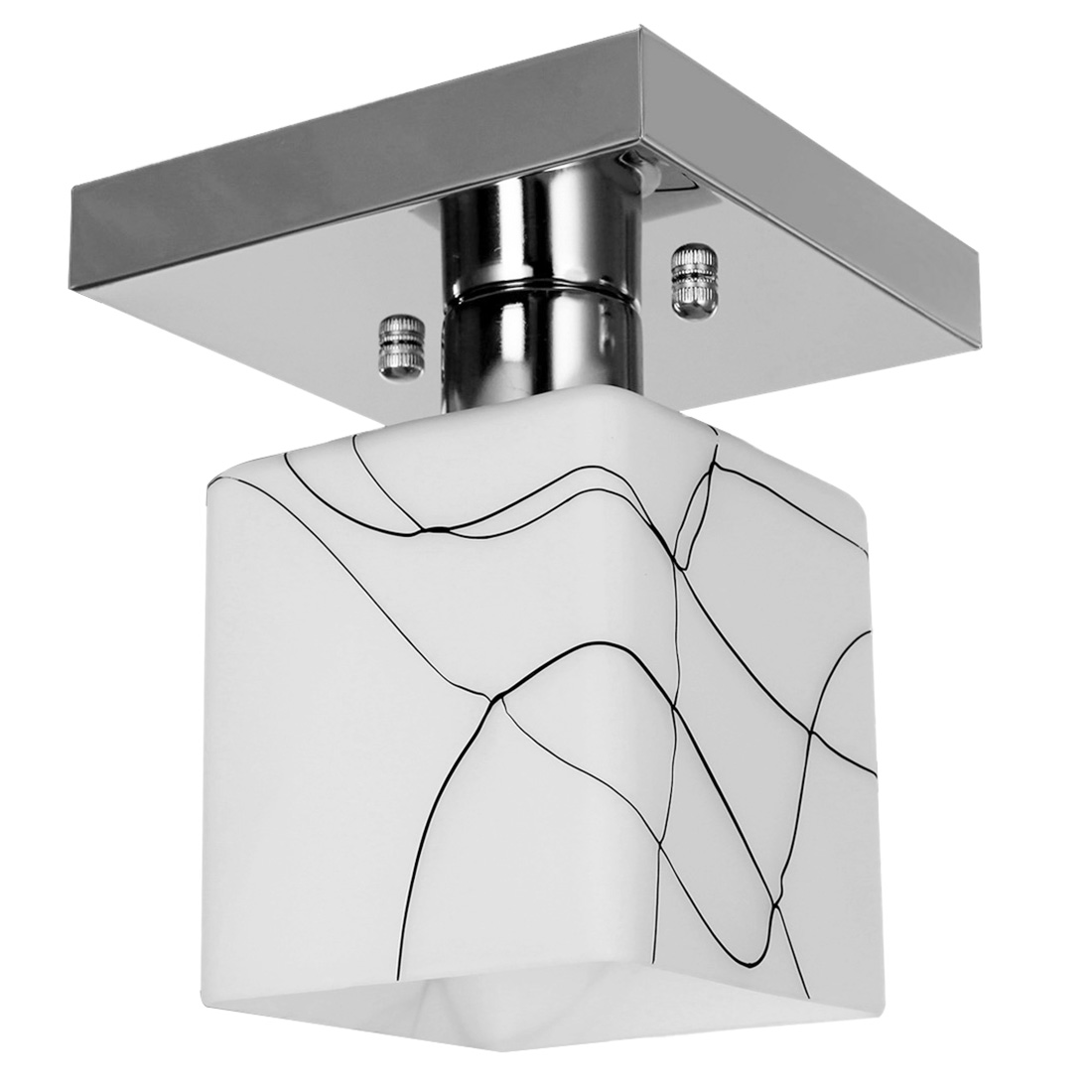 Diffused Light Fixture PromotionShop for Promotional Diffused